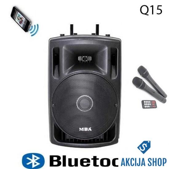 big-48251824_59611606b5c729-085482707781585_57792fa5ea3c57-05244511MBA-F-15A-karaoke-zvu-nik-150W_1